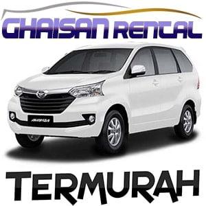 sewa mobil di padang, rental mobil di padang murah, sewa mobil murah di padang sumatera, kota padang