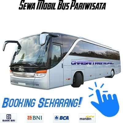 sewa mobil di padang rental bus padang sewa mobil bus pariwisata sumatera barat